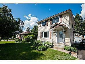 8 Faraday Cres.