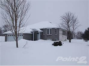 Homes for Sale in Golf Course Road, Pembroke, Ontario $334,900