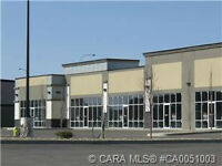 GREAT OPPORTUNITY IN A BRAND NEW STRIP MALL!!!