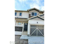 DUAL MASTER CONDO WITH ATTACHED GARAGE!!