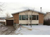 NEW PRICE...OPEN HOUSE APRIL 19TH....HUGE UPGRADES