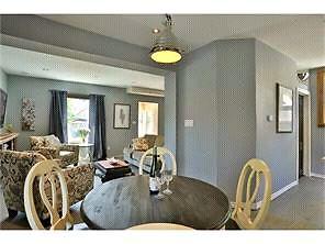 BEAUTIFUL KITCHENER HOME FOR SALE  Kitchener / Waterloo Kitchener Area image 4