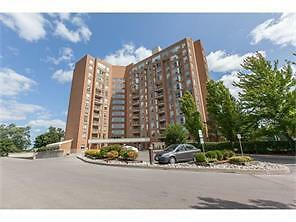 1105-1414 King St-Gorgeous Condo Close to Rockway Gardens