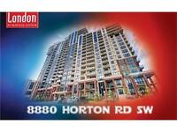 Multiple HIGH RISE CONDOS in one OPEN HOUSE event  -  Feb 13