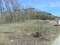 Commercial Land For Sale in Red Deer!
