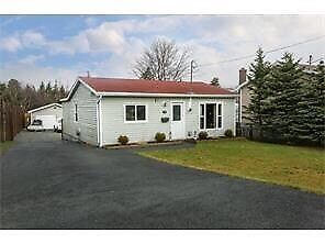 OPEN HOUSES! JANUARY 28th, 2-4pm