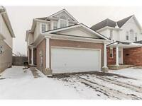 Great Location !! Great Family Home !!!