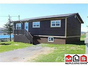 97A Lady Lake Road, Harbour Grace