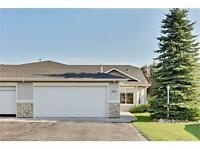 Just Listed Great Vulcan Home in Beautiful Whispering Creek