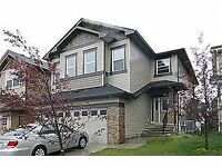*** Perfect 2 Storey Home***