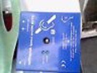 ET20 Micro Loop Amplifier