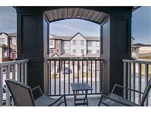 BEAUTIFUL KITCHENER TOWNHOUSE FOR SALE  Kitchener / Waterloo Kitchener Area image 7