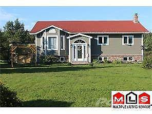 Homes for Sale in Victoria, Newfoundland and Labrador $239,500