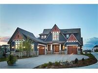 Complete Luxury Home Resource