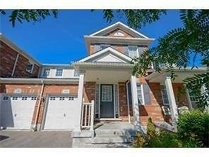 168 Chase Cres