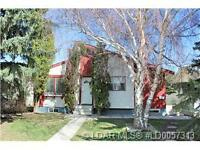Price reduced! Equity builder!!
