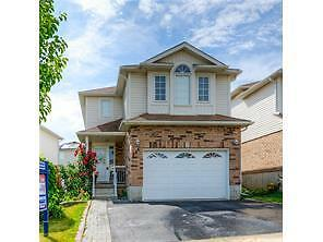 394 Activa Ave-Gorgeous Family Home in Activa Area