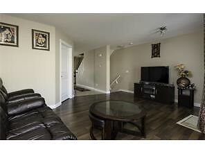 Affordable Town House in Stone Creek