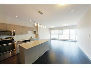 #1301 - 2 Bedroom Corner Suite + 300 Sq.ft Wraparound Balcony