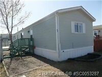 * REDUCED* Great for first time home buyers!