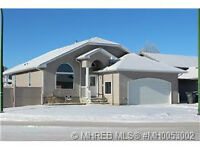 GREAT VALUE BROST HOME WITH MANY NEW UPGRADES