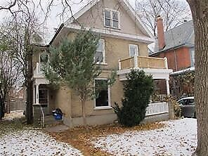 New Listing and Duplex Open House $359,900