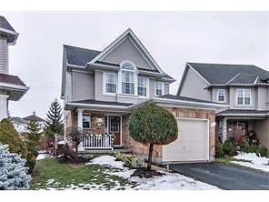 BEAUTIFUL WATERLOO HOME FOR SALE