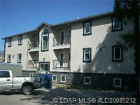 close to down town and all amenities