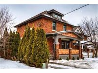 FANTASTIC KITCHENER HOME FOR SALE