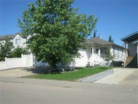 OPEN HOUSE Sun 1-3 P.M., 214 Laffont Way, Fort McMurray