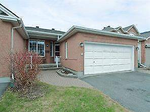 36 TRUMP AVE, Ottawa K2C 4A4 - Bungalow House for Rent