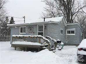 Homes for Sale in Crescent Park, Fort Erie, Ontario $169,000