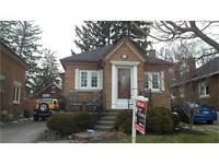 Great Location !!! Great Lot !!!