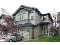 ***Perfect Home For Large Family***