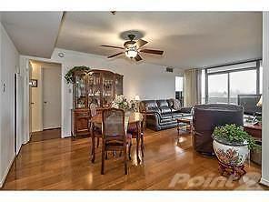 Condos for Sale in Pinedale, Burlington, Ontario $449,000