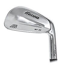 Mizuno MP32 3-pw rh MINT