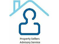 Struggling to rent out your home? Doncaster Pontefract Selby Goole? Say NO to Rip off Letting Agents