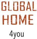 global home 4you