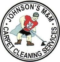 ABOUT MAID SERVICES PLEASE CALL ME TODAY//