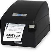 Citizen Thermal Printer
