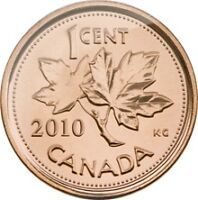 Need pennies for a project! Will pay $0.02 per penny!