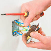 24h Electrical Services