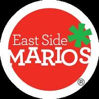 JOB FAIR FOR EAST SIDE MARIOS FOH & BOH