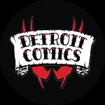 detroit.comics