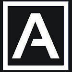 airtools24.gb