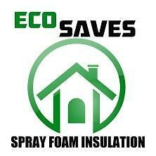 Spray Foam Insulation Kawartha Lakes Peterborough Area image 5