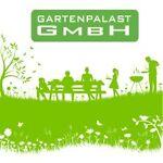 Gartenpalast GmbH