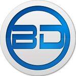 Bay Distribution LLC