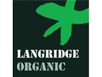 7.5 T Driver for Fruit & Vegetable Wholesale Operation Central London