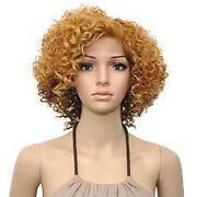 Futura Lace Front Wig